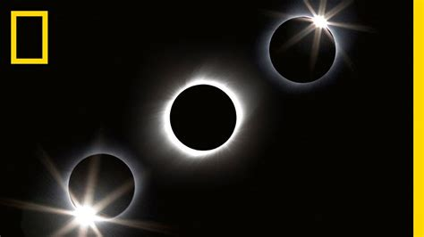 Watch the Total Solar Eclipse   National Geographic - YouTube