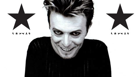 The Bowie Effect (Or, Remembering the Music of 2016) | The