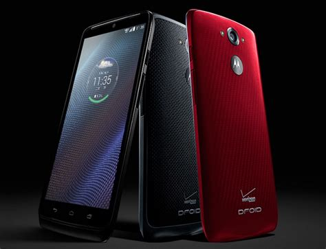 Motorola Droid Turbo 2 to Offer 2-Day Battery Life