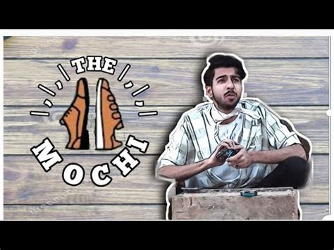 The Mochi || AR Vines - YouTube