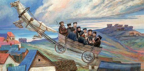 The Besht, Part 1: Introducing the Baal Shem Tov - Audio
