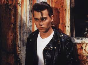 The Rise and Fall of Johnny Depp | Fandango Groovers Movie