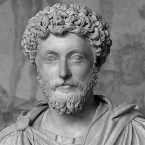A Golden Age of Leadership: The Five Good Emperors of Rome
