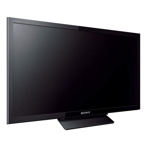 Sony Bravia KLV-29P423D 29 inches HD Ready LED TV - Buy