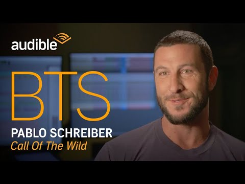 ICYMI: Showtime Recruits Pablo Schreiber To Suit up As